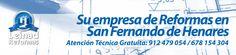 http://www.sureformamadrid.es/empresas-de-reformas-en-san-fernando-de-henares