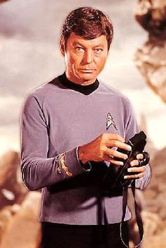 Deta Elis – Star Trek Medicine – Bioresonance Posted by Dr Sircus on December 4, 2013