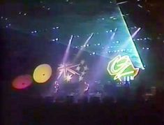 Stage Lighting Design, Christchurch New Zealand, Rock Artists, Rock Groups, Best Rock, We Can Do It, Tree Decorations, Touring, Things To Think About