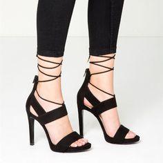 4050cc42c15 37 Best Zara Shoes images