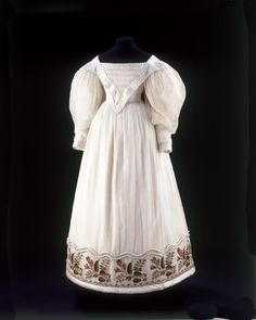 Dress    1830. I really really like this one!