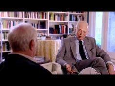 Steven Weinberg, Video Trailer, Atheism