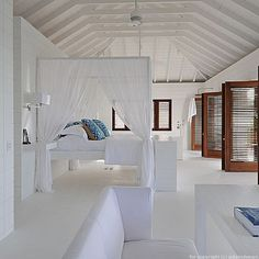 adam design | our work:beach house interior