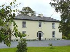 New Build Classical House | House Exterior | Pinterest | New ...