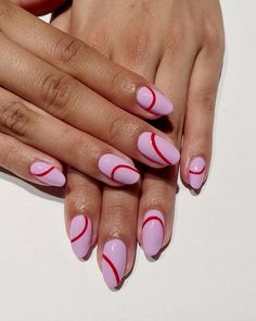 The Best Stiletto Nails Designs 2018 Stiletto nail art designs are called claw or claw nails. These ultra-pointy nails square measure cool and Nail Design Stiletto, Nail Design Glitter, Nails Design, Hair And Nails, My Nails, Nagel Blog, Nails Polish, Funky Nails, Funky Nail Art