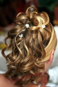 wedding hairstyles for long hair updo wedding updo hair styles
