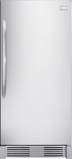 Sears: Appliances, Tools, Apparel and more from Craftsman, Kenmore, Diehard and other Leading Brands Counter Depth Refrigerator, Stainless Steel Refrigerator, Big Houses, Craftsman Style, House Rooms, Adjustable Shelving, Farmhouse Style, Kitchen Remodel, Craftsman Style Homes