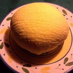 Easter Cheese - Hrudka Allrecipes.com