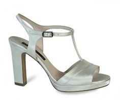 scarpe-da-sposa-albano-primavera-estate-2013-sandalo-t-bar-basic