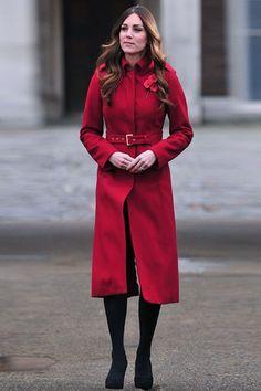 Kate Middleton (2013)