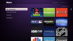 Ready To Cut The Cable TV Cord? Here's How To Do It - Forbes