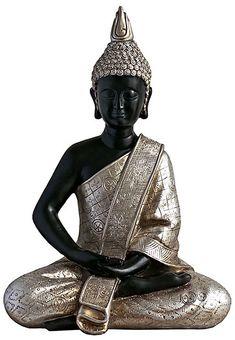 http://grafdecoratie.nl/photos/grote-thaise-meditatie-boeddha-urn-zwarte-Buddha-urn-thaise-boeddha-urnen-GD8002G.JPG