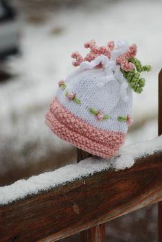 to keep a lil' princess warm
