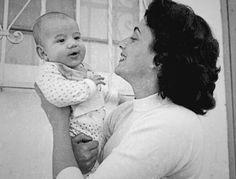 Ayrton Senna: A infância e as primeiras competições de Ayrton Se...