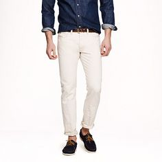 Shop men's denim at Guess today! Guess is a frontrunner in ...