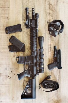 FreedomWallSave those thumbs & bucks w/ free shipping on this magloader I purchased mine http://www.amazon.com/shops/raeind No more leaving the last round out because it is too hard to get in. And you will load them faster and easier, to maximize your shooting enjoyment. loader does it all easily, painlessly, and perfectly reliably