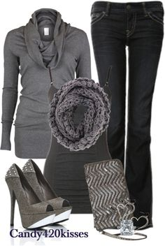 """""""Untitled #534"""" by candy420kisses on Polyvore"""