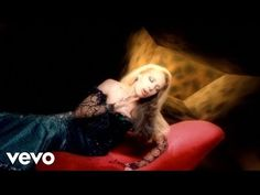 Monica Naranjo - Empiezo a Recordarte - YouTube