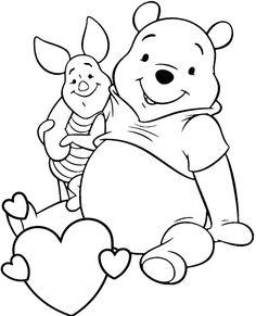 Najlepsze Obrazy Na Tablicy Darmowe Kolorowanki Dla Dzieci 34 W