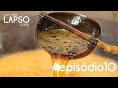 #episódio10 [web série LAPSO Ceará] IMPRESSÕES de Viagens - YouTube