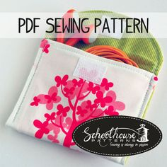 This listing is for a PDF sewing pattern. I do not sell finished products. All sales final.    This listing is for a PDF sewing pattern for
