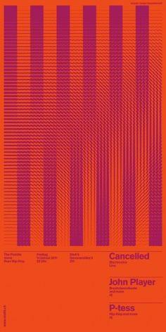 Morse code / ertdfgcvb
