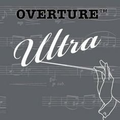 Overture Ultra Cello String Set 4/4 Size by Overture Ultra. $69.00. Overture Ultra Cello Strings Solid steel core with nickel winding produces strong projection and clarity with no harsh tonal edge. Great balance across all four strings.