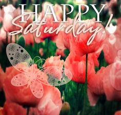 Good+Morning+Saturday+Blessings | ... ... have a great Saturday ... full of God's blessings and Love