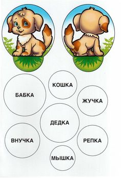 "МОЯ ПЕСОЧНИЦА: Занятия по сказкам. ""Репка"" Games For Kids, Activities For Kids, Kindergarten, Dramatic Play, Stories For Kids, Paper Toys, Coloring For Kids, Colouring Pages, Kids And Parenting"