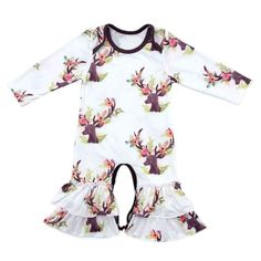 a22e582480 Girls Boutique Clothing