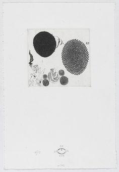 MoMA | The Collection | José Antonio Suárez Londoño. Untitled #262. 2009