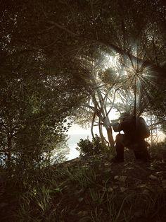 https://flic.kr/p/niaEaC | Battlefield 4 | 3750x5000 • SweetFX • Spectator Camera • ui.drawenable 0