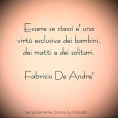 Sono matto sì lo so. Quotes Thoughts, Words Quotes, Sayings, The Words, Motivational Quotes, Inspirational Quotes, Italian Quotes, Magic Words, Funny Images