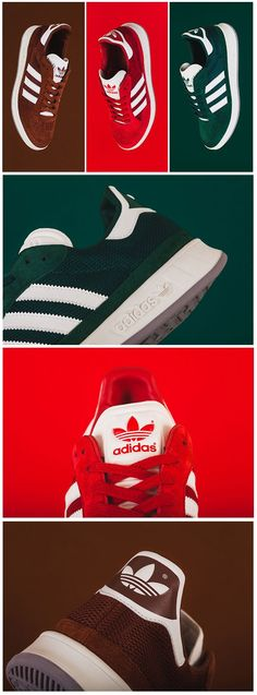 adidas Originals Suisse, love the tree foil on the back. Me Too Shoes, Men's Shoes, Shoe Boots, Ugg Boots, Adidas Originals, Look Fashion, Teen Fashion, Moda Sneakers, Style Masculin