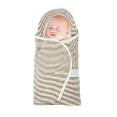 Swaddling blankets will be helpful for mothers to soothe the baby. Pick one that is within your budget to make your baby feel secured. Swaddling Blankets, Swaddle Blanket, Baby Skin, Pick One, Suits You, Lust, India, Shopping, Indie