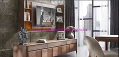 Doğtaş Noble TV ünitesi Decor, Furniture, Tv Sets, Table, Entryway Tables, Home Decor, Tv, Entryway
