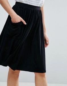 http://www.asos.com/asos/asos-jersey-midi-skirt-with-pockets/prd/7821756?clr=black