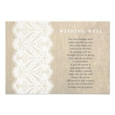 Indian Wedding Card with Lace Finish – Availing Traditional Appearance — 365EWeddingCards | Indian Wedding Cards