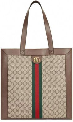 3f331ac3df8 Gucci Supreme Monogram Tote Bag  guccihandbags Large Tote
