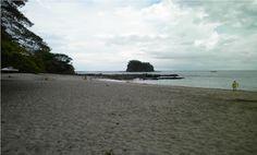 MPaniagua bienes raices: 0358005 Finca, Playa Real, Cabo Velas, Santa Cruz,...