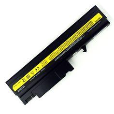 Buy Li-ion battery only at #simmtronics having Capacity: 4400 mAh Volt: 10.8 V Size: 205.12 x 59.10 x 21.10 mm