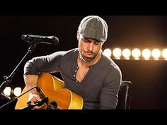 "▶ Daughtry - ""Life After You"" LIVE Billboard Studio Session - YouTube"