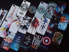 Plastový kryt iPhone 5 5S SE