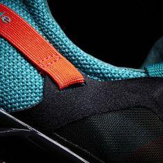 adidas - Chaussure Springblade Nanaya