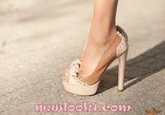 armani shoes women - Google Search