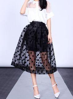 Kliknij w zdjęcie, a przejdziesz do sklepu :) Royals, Midi Skirt, Skirts, Fashion, Moda, Midi Skirts, Fashion Styles, Skirt