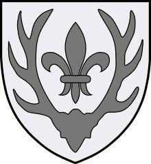 Gudmar Magnusson (Ulvåsaätten) – Wikipedia