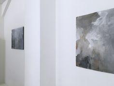ADALBERTO BORIOLI, ... e lentamente prende forma, a cura di Claudio Cerritelli, 3 marzo - 8 aprile 2016
