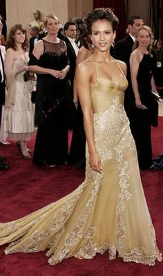 Pictures of gold - best-oscar-dresses-jessica alba.jpg