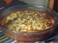Hermann kuchen rezepte apfel